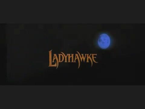 Lady Hawke 2