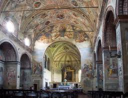 Soncino le Chiese