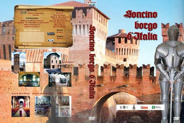 Copertina-dvd-Soncino-
